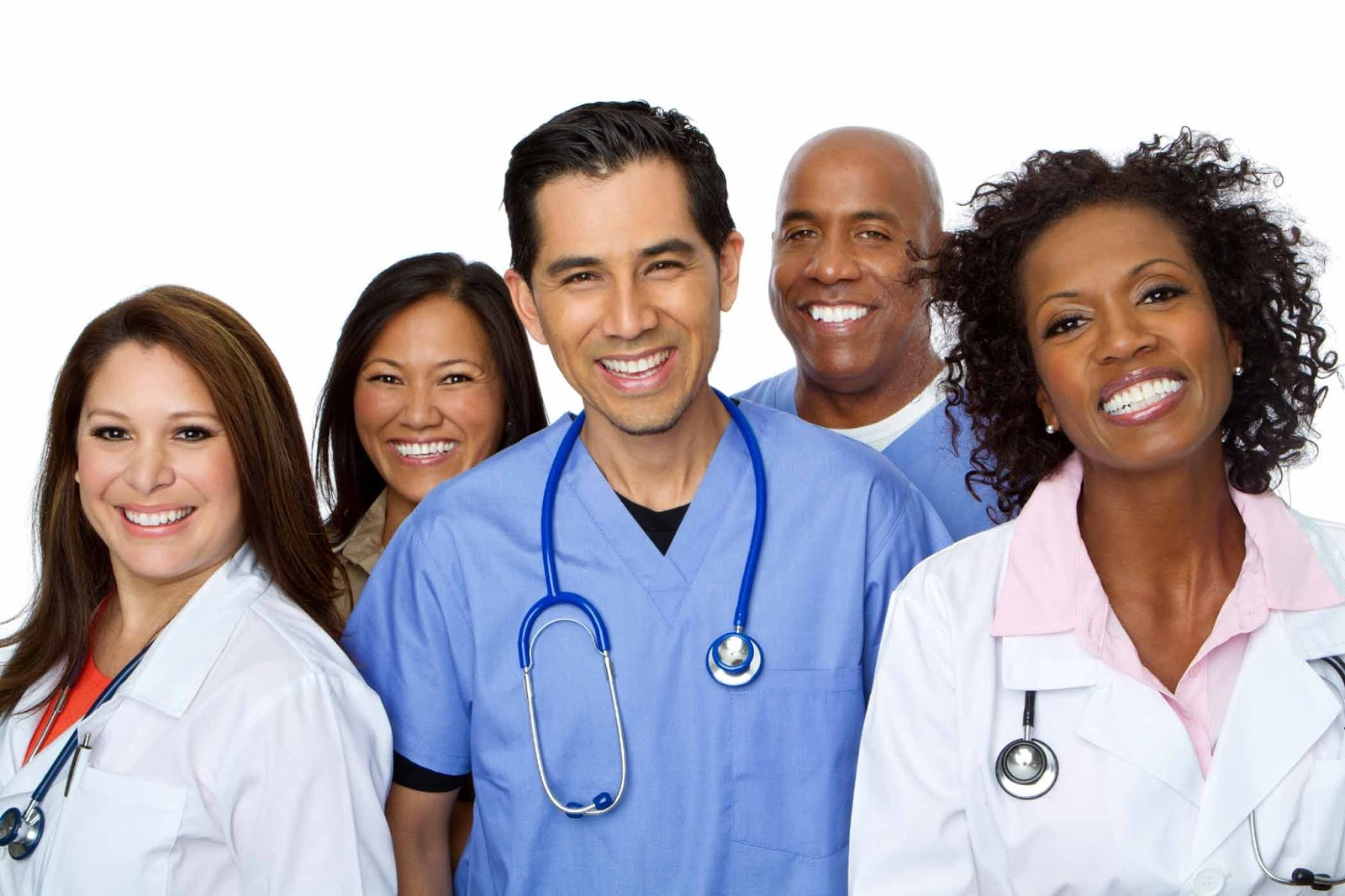 Should You Hire Temporary Health Care Professionals?